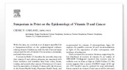 docs_epidemiology_cancer