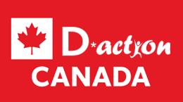 daction_canada