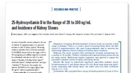 docs_kidney_stones