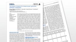docs_breast_cancer_genomics
