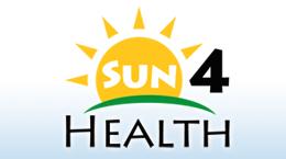 sun_4_health