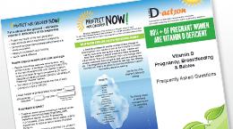 docs_faq_pregnancy