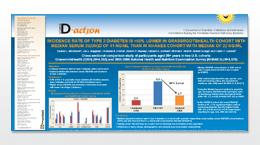docs_poster_diabetes
