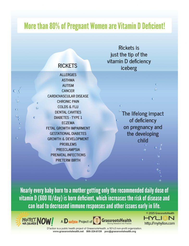 poc-iceberg-handout