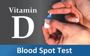 blood_spot_test