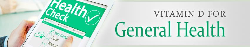 general_health_long