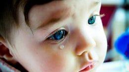 large-crying-baby
