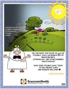 sunny-deficiency-diseases-03