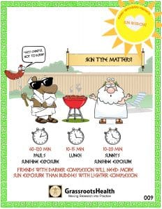 sunny-skin-type-09
