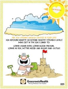 sunny-sun-health-05