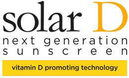 Solar D