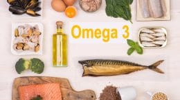food-rich-omegas