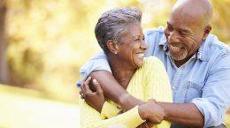 Omega 3 Index Longevity