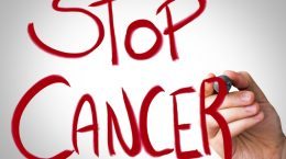 http://www.dreamstime.com/stock-image-hand-writing-red-marker-transparent-wipe-board-stop-cancer-image46337041