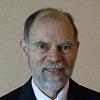William Grant, Circa 2008