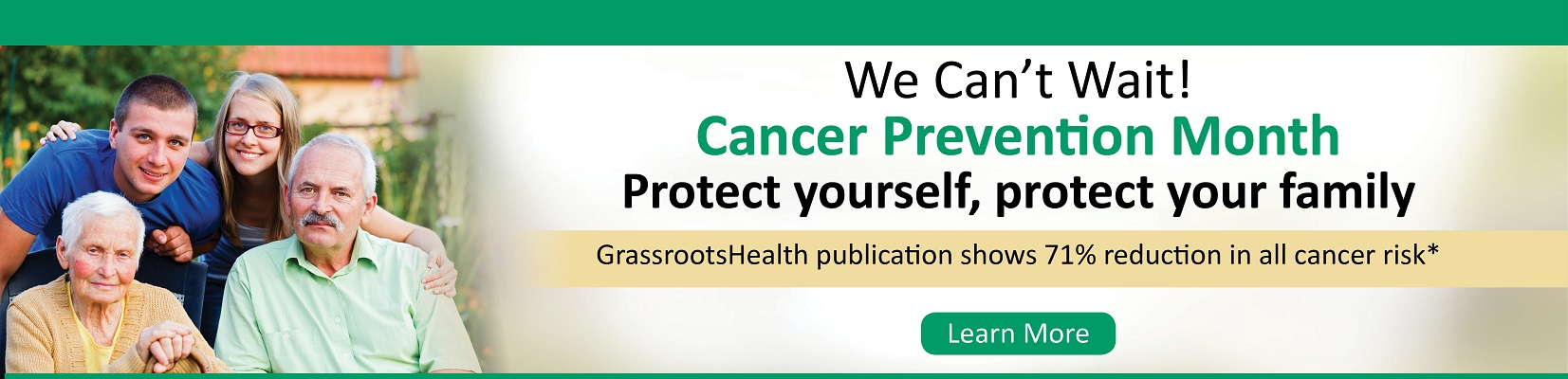 cancer prevention slider final