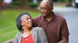 http://www.dreamstime.com/royalty-free-stock-images-senior-married-couple-elderly-african-american-man-women-posing-together-image76924759