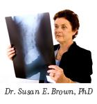 Dr.-Susan-Brown1