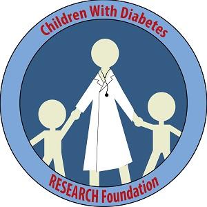 CWD(R)F Logo sm