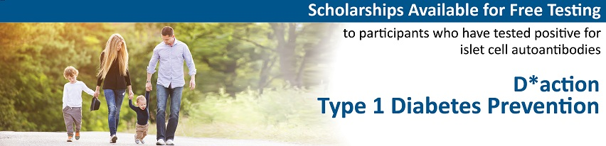 T1D web header V3 no enroll