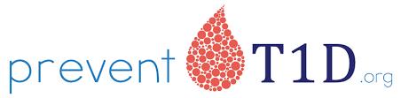 preventt1d logo