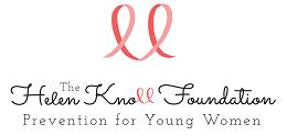 Helen Knoll Foundation